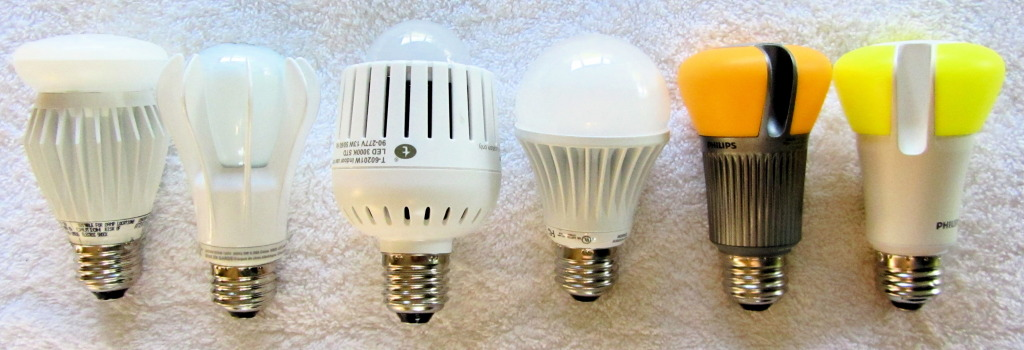 LED_bulbs_2012